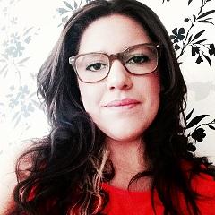 Meet Ashley Ruiz, a proud member of Genesis Fertility Centre's nursing assistants team