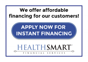 Health Smart Financial Apply Now