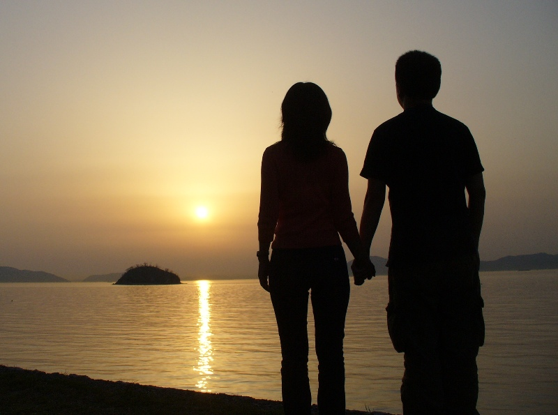How Couples Can Support One Another Through the Infertility Experience