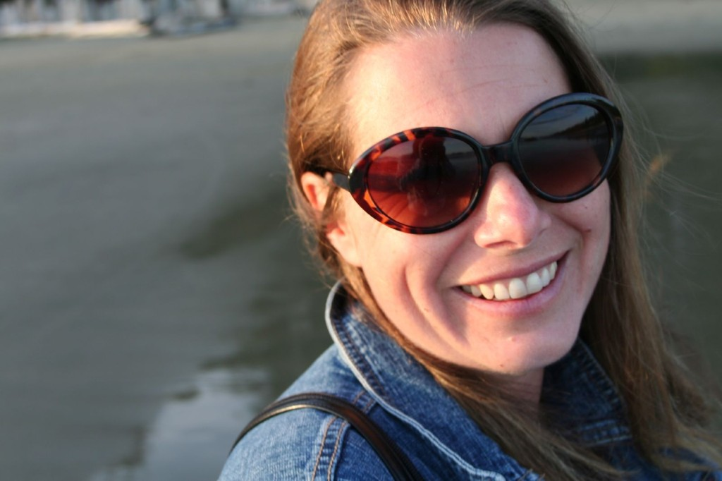 Deborah Fergusson, RN, Genesis Fertility Centre