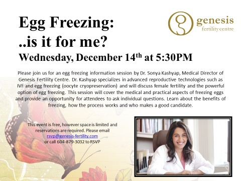 egg-freezing-full