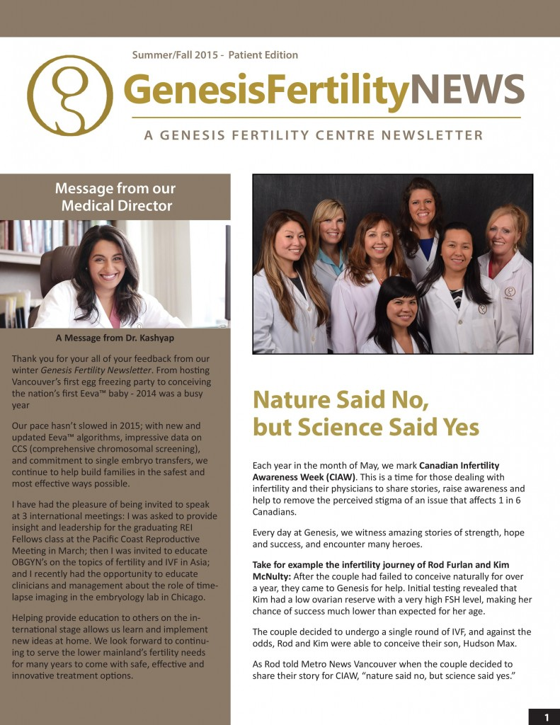 Fertility News - Summer-Fall 2015 - Patient_FINAL-page-001