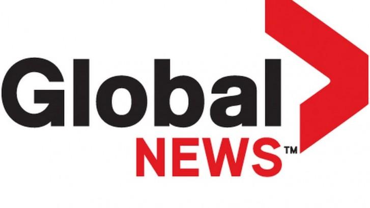 GLOBAL_1-min