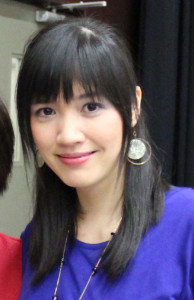 Meet Us Mondays - Rachel Li, Finance Assistant Manager, Genesis Fertility Centre
