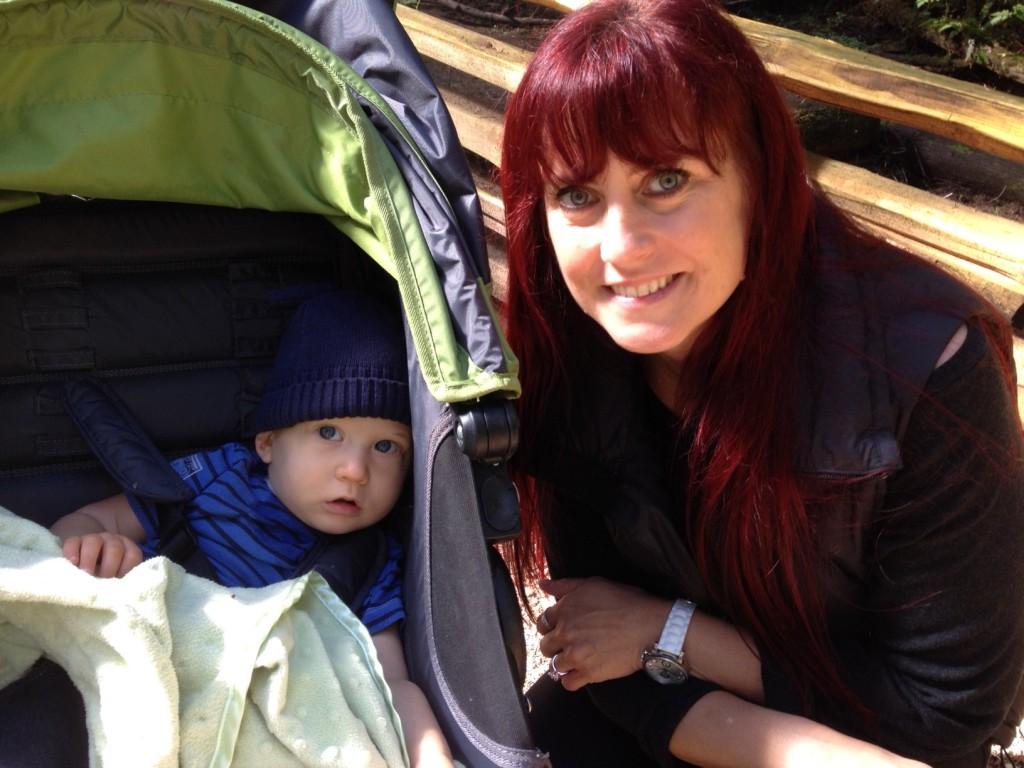 Thrifty Mommas Tips, Paula Schuck, Egg Freezing, Heather Pelz, Genesis Fertility Centre, Fertility