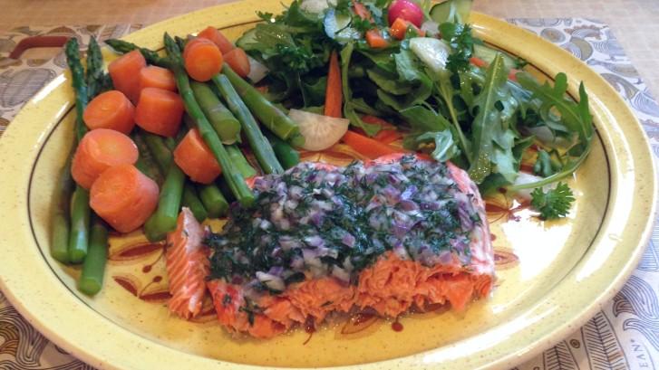 baked salmon (3)