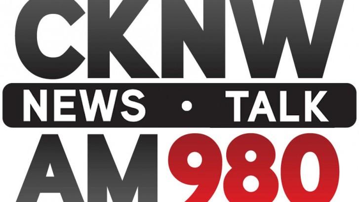 new-cknw-980-logo-min