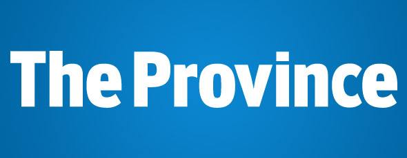 the-province