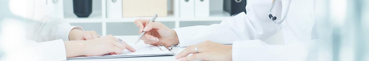 IVF Consult Genesis Fertility Vancouver