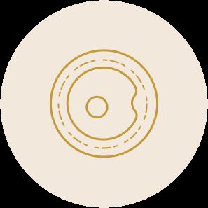 Egg Freezing - Icon