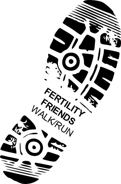 Fertility Friends Walk-Run Vancouver