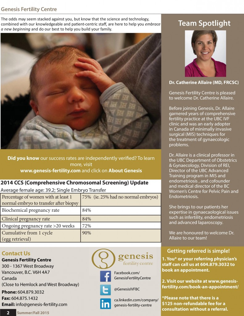 Fertility News - Summer-Fall 2015 - Patient_FINAL-page-002