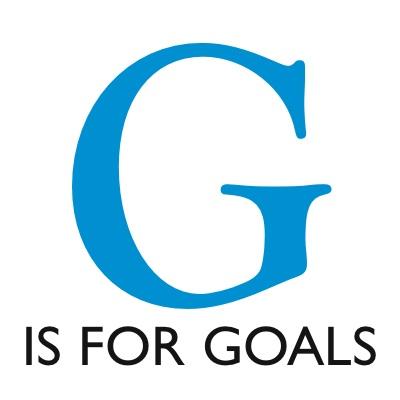 Goal Setting for fertility