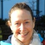 Jennifer Deane BCRPA